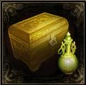 一捆秘色瓶宝箱