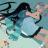 九尾ヾ情殇